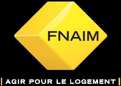 FNAIM | Agir pour le logement
