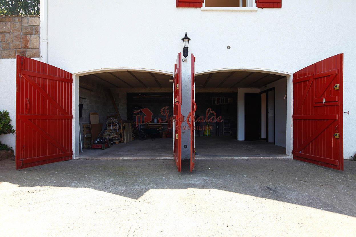 A VENDRE superbe maison de type T5 dans un cadre bucolique!