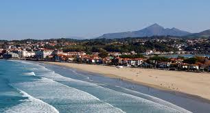 En plein coeur du centre plage,Appartement de 27m² à acheter 199.00...